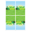Tractor Ted Chocolate Bar Wrappers - Animal Chocolate Bar Wrappers - Print At Home
